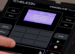 Tc-helicon-muzkomshop-news230518-1