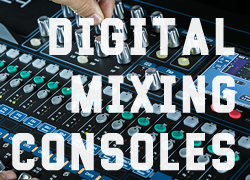 Digital-mix-con-muzkomcomua-070818-1