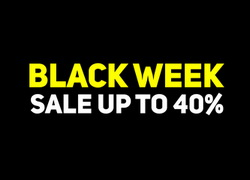 Blackweeksale2018-1