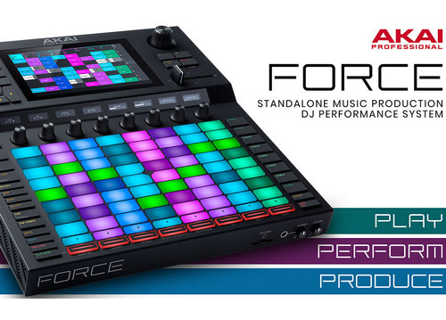Akai-force-small