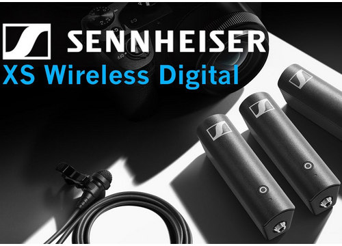 Sennheiser-small1