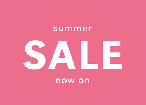 Summersale-250619-small