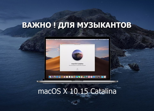 Mac-catalina-news-11