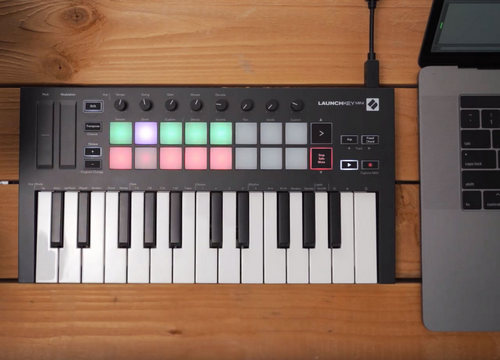 Novation-launchkey-mini-180919-small