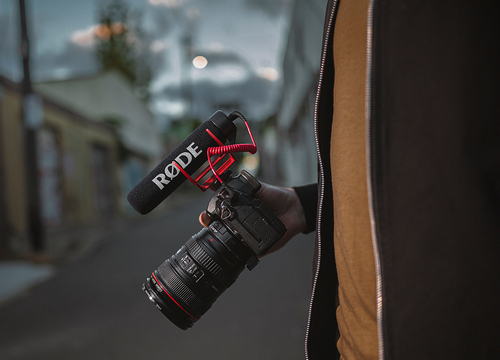 Rode-videomic-190919-small