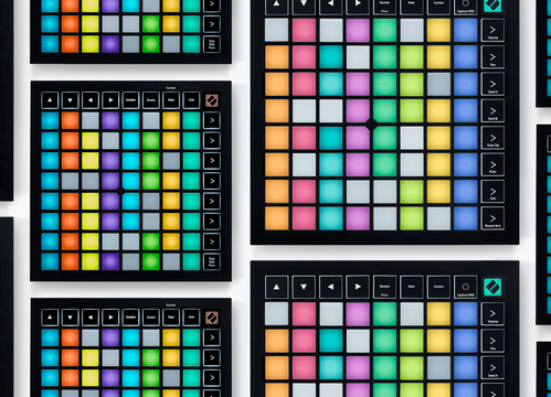 Novation-launchpad-161019-small