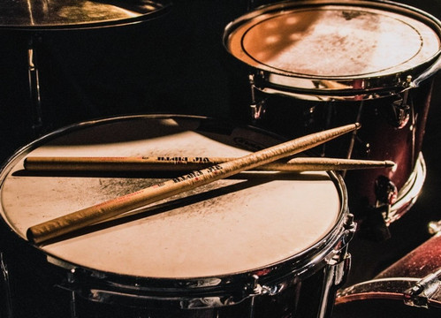 Drums-heads-051119-small