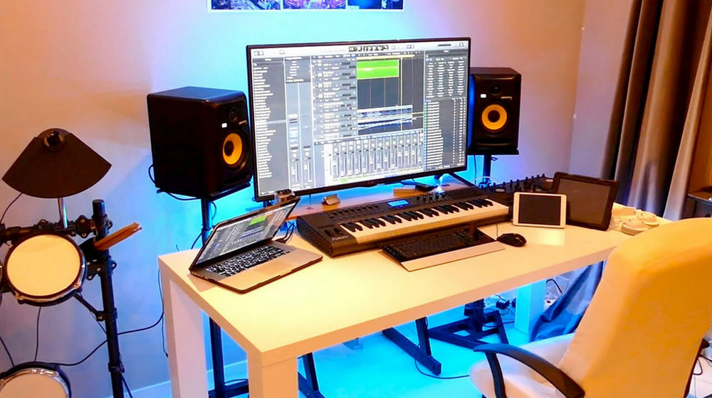 How to build a home recording studio 290520 big