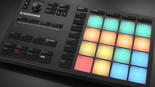 Native-instruments-maschine-mikro-mk3-muzkomshopnews-01