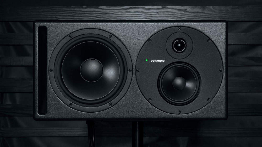 Dynaudio-core-59-big