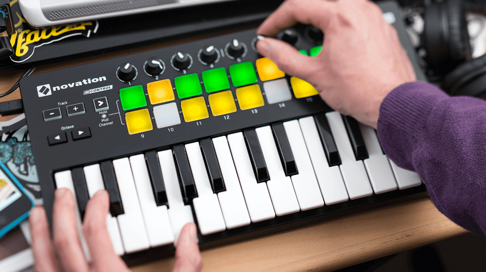 Novation 251019 big