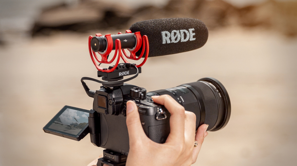 Rode videomic ntg 201119 big